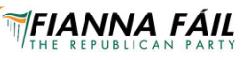 Footer logo_Fianna Fail