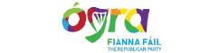 Footer logo_Ogra.ie